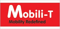Mobiliti Management Service Private Limited