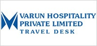 Varun Hospitality Services Private Limited