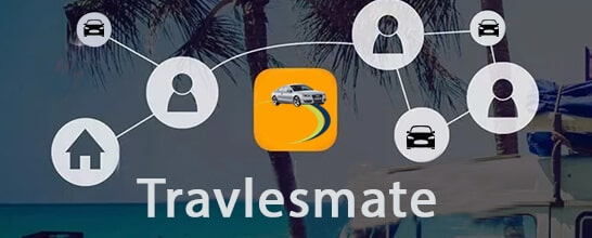 About Travelsmate