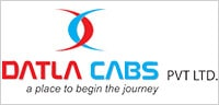 Datla Cabs Private Limited