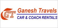 Ganesh Travels